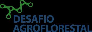 Desafio Agroflorestal Logo